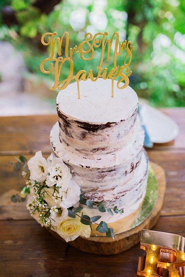 destination-intimate-wedding-paphos-rustic-details_33
