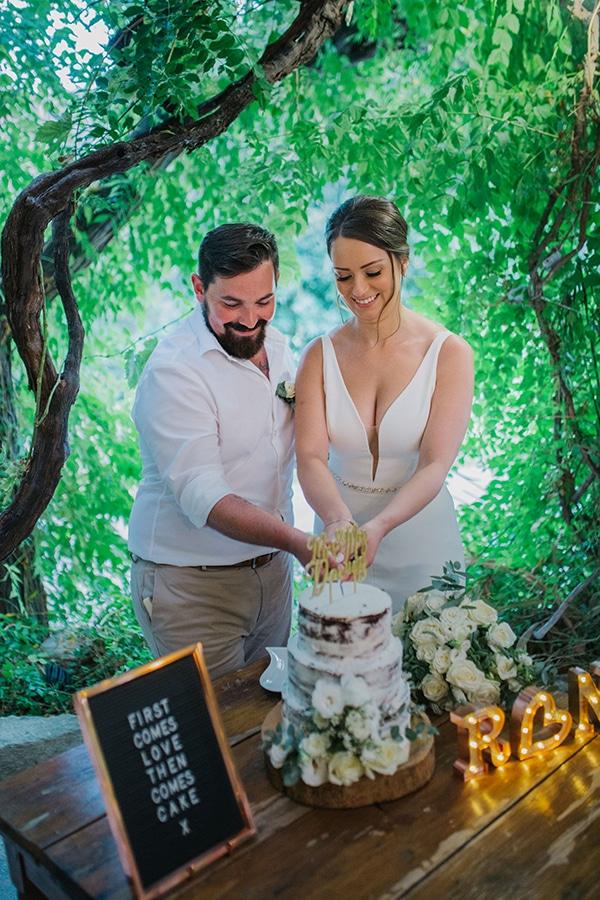 destination-intimate-wedding-paphos-rustic-details_34