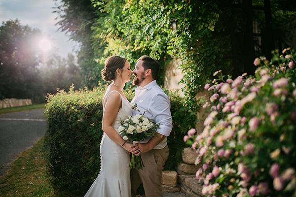 destination-intimate-wedding-paphos-rustic-details_35
