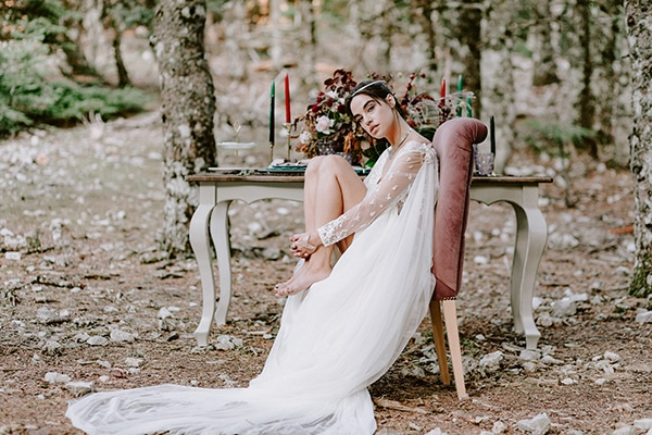 dreamy-fall-wedding-inspiration-with-warm-colors_01