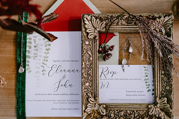 dreamy-fall-wedding-inspiration-with-warm-colors_04