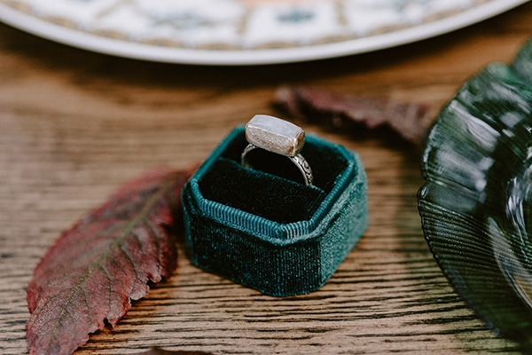 dreamy-fall-wedding-inspiration-with-warm-colors_07