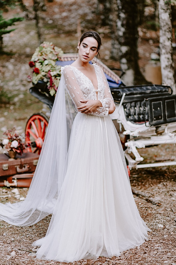 dreamy-fall-wedding-inspiration-with-warm-colors_09