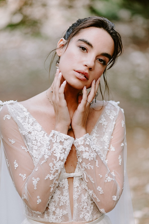 dreamy-fall-wedding-inspiration-with-warm-colors_10