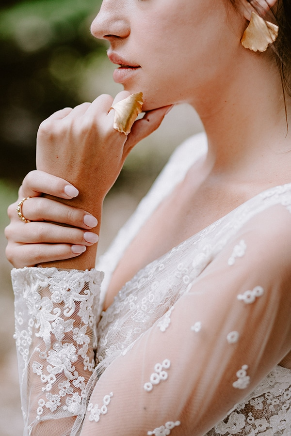 dreamy-fall-wedding-inspiration-with-warm-colors_11
