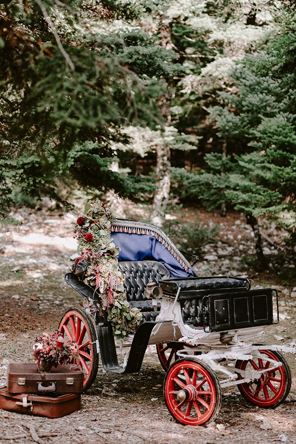 dreamy-fall-wedding-inspiration-with-warm-colors_12