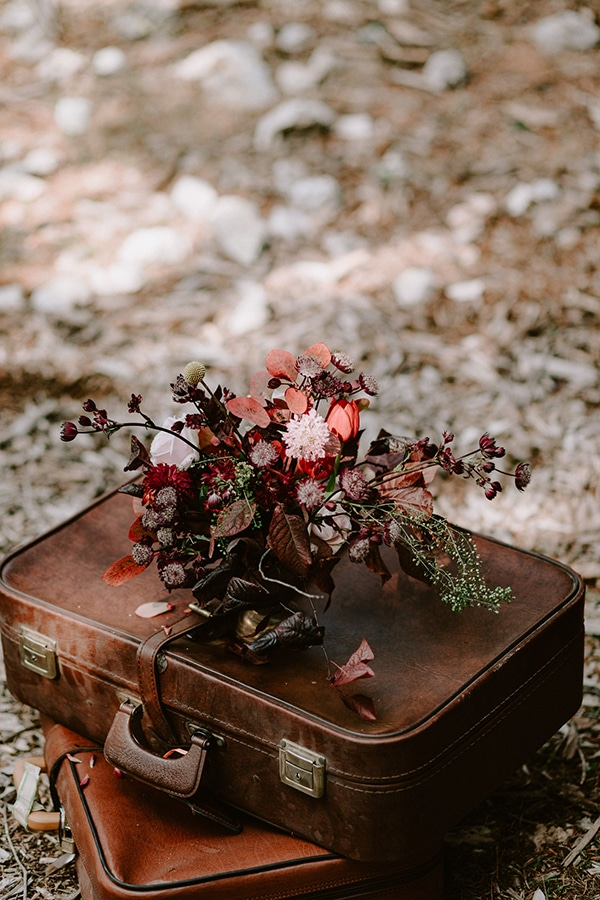 dreamy-fall-wedding-inspiration-with-warm-colors_13