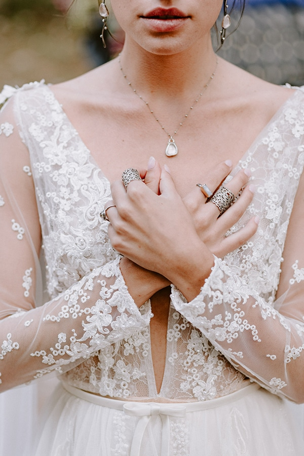 dreamy-fall-wedding-inspiration-with-warm-colors_13x