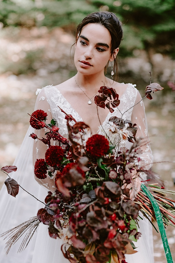 dreamy-fall-wedding-inspiration-with-warm-colors_16