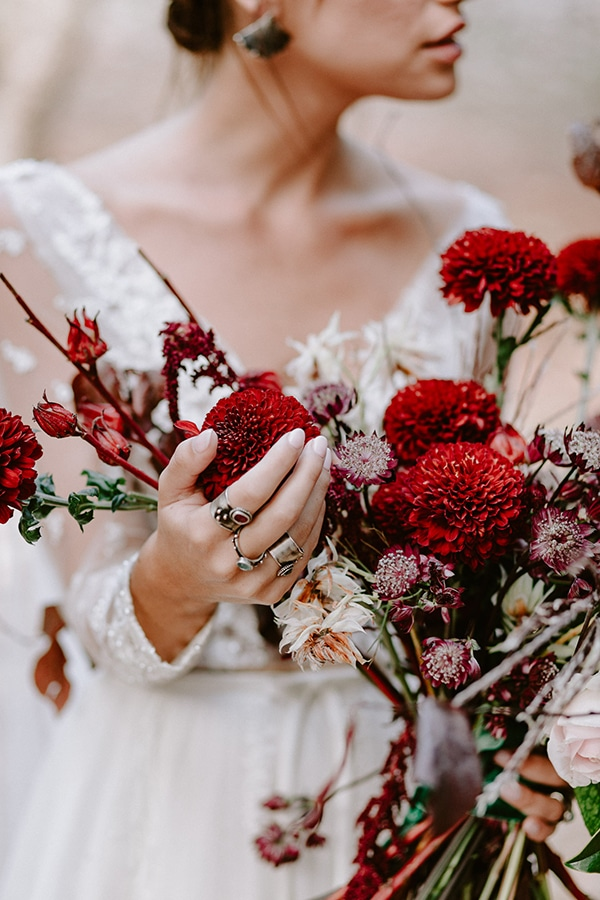dreamy-fall-wedding-inspiration-with-warm-colors_16x