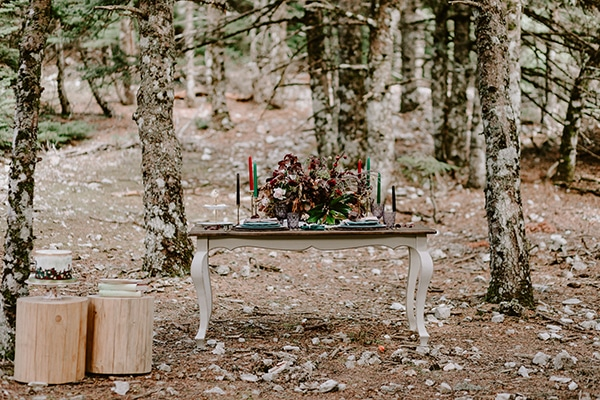 dreamy-fall-wedding-inspiration-with-warm-colors_18