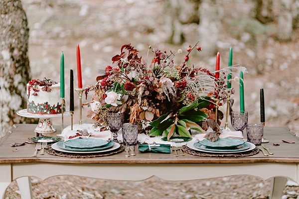 dreamy-fall-wedding-inspiration-with-warm-colors_19