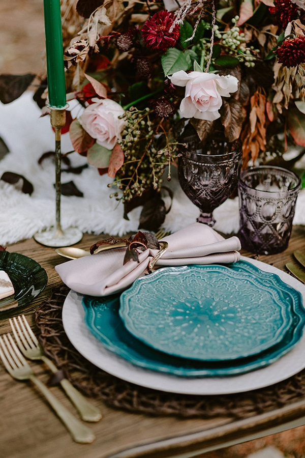 dreamy-fall-wedding-inspiration-with-warm-colors_20