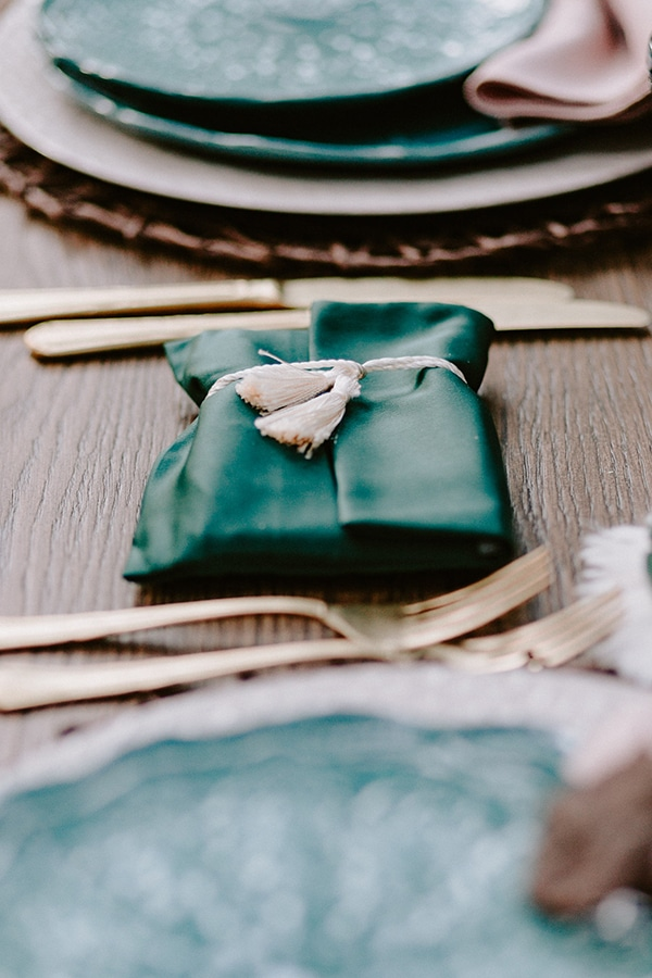 dreamy-fall-wedding-inspiration-with-warm-colors_22