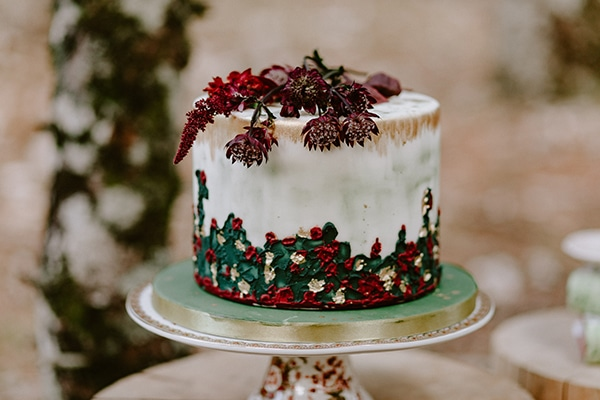 dreamy-fall-wedding-inspiration-with-warm-colors_23