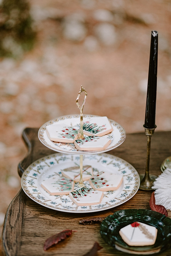 dreamy-fall-wedding-inspiration-with-warm-colors_24
