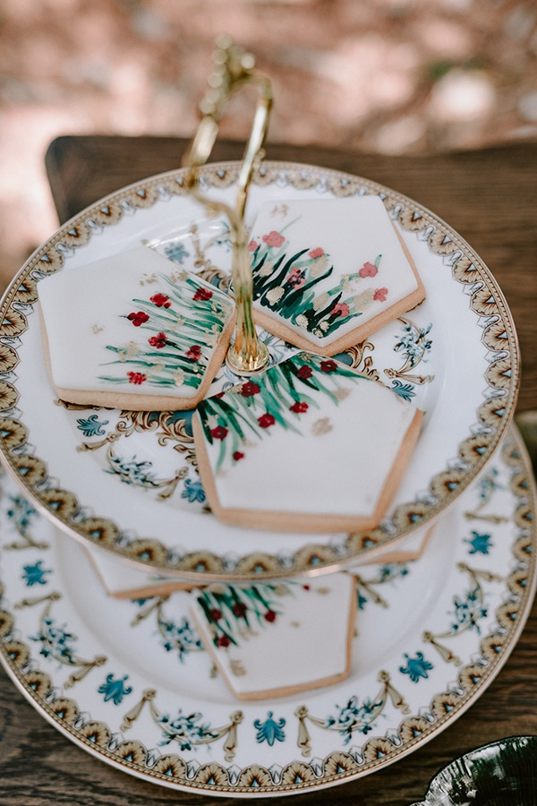 dreamy-fall-wedding-inspiration-with-warm-colors_25
