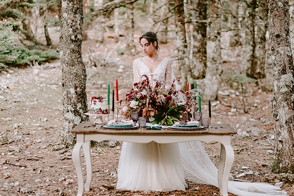 dreamy-fall-wedding-inspiration-with-warm-colors_26