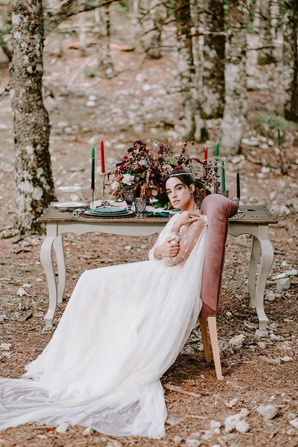dreamy-fall-wedding-inspiration-with-warm-colors_27