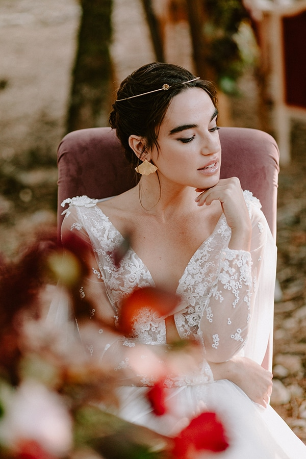 dreamy-fall-wedding-inspiration-with-warm-colors_27x