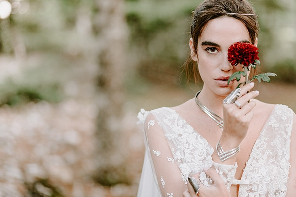 dreamy-fall-wedding-inspiration-with-warm-colors_29