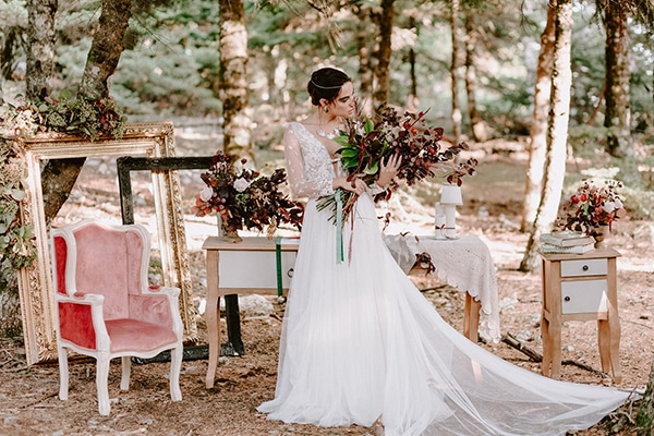 dreamy-fall-wedding-inspiration-with-warm-colors_31