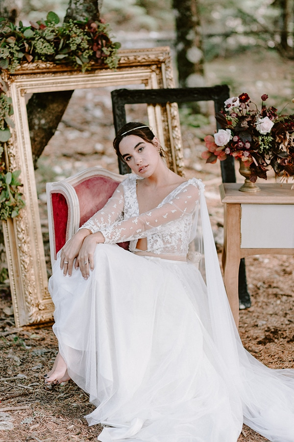 dreamy-fall-wedding-inspiration-with-warm-colors_33