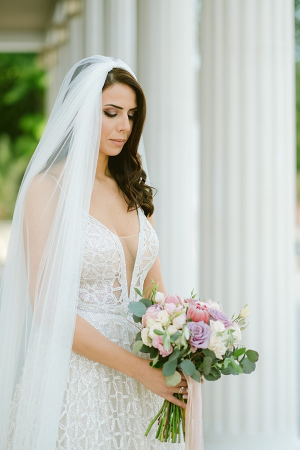 elegant-spring-wedding-nicosia-romantic-details_01
