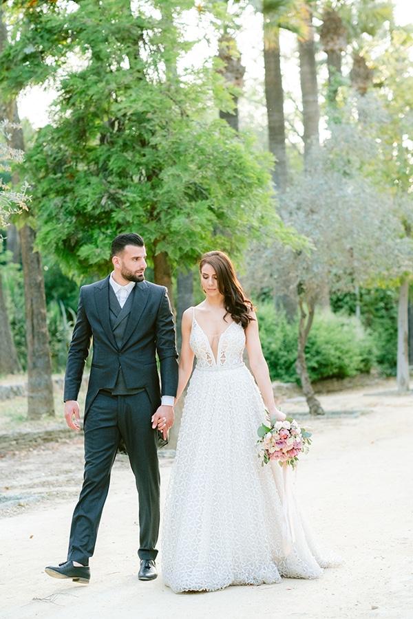 elegant-spring-wedding-nicosia-romantic-details_02