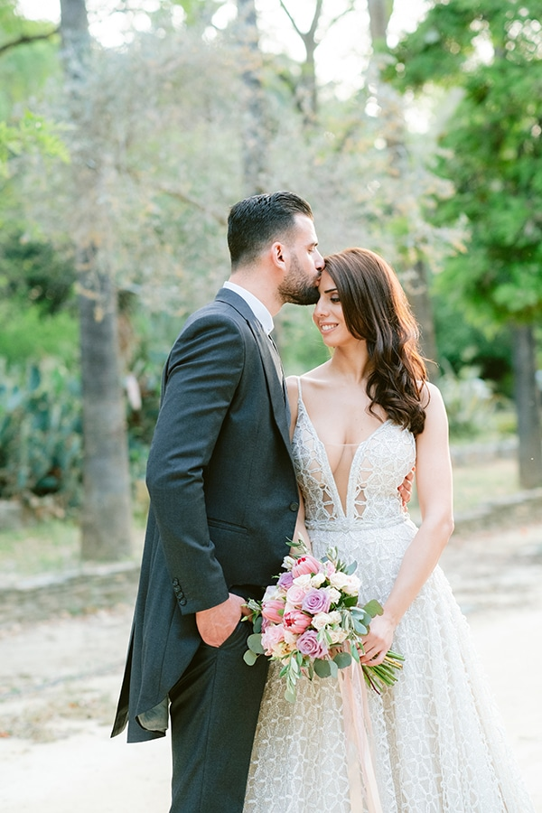 elegant-spring-wedding-nicosia-romantic-details_02x