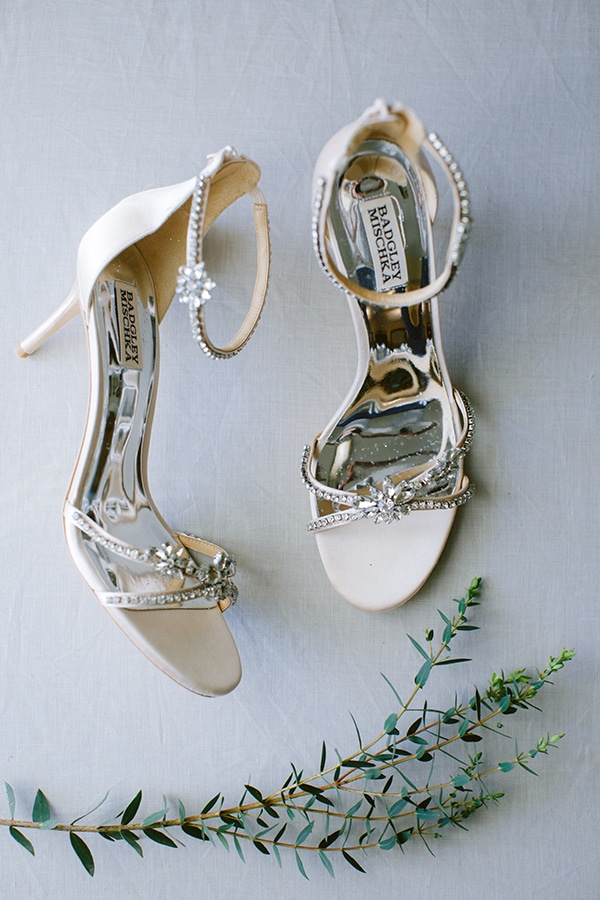 elegant-spring-wedding-nicosia-romantic-details_04