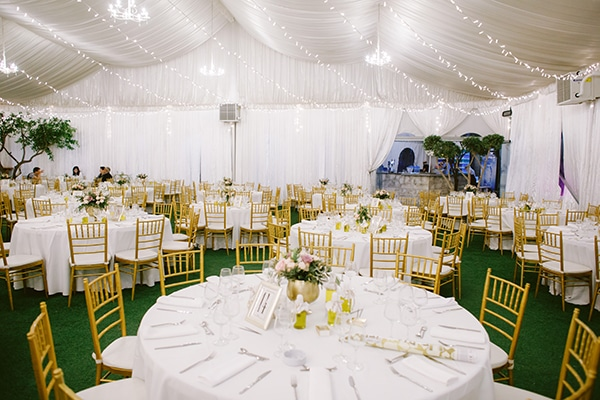 elegant-spring-wedding-nicosia-romantic-details_14x