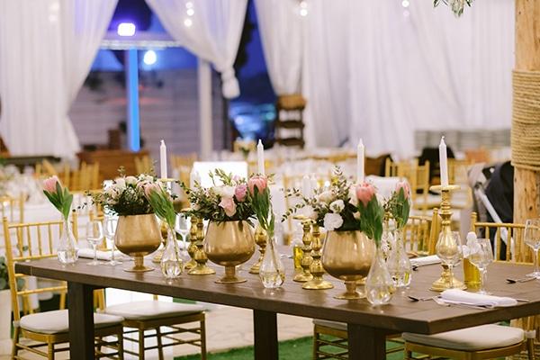 elegant-spring-wedding-nicosia-romantic-details_19
