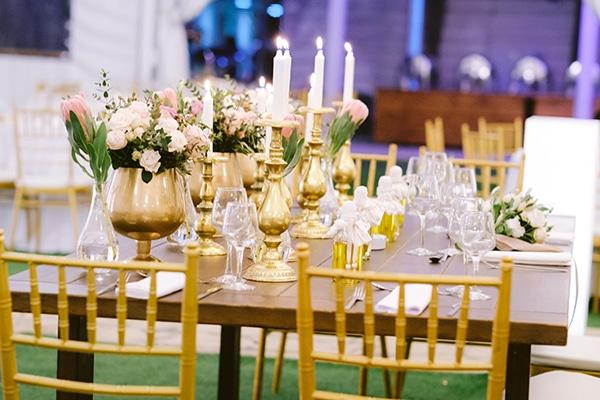 elegant-spring-wedding-nicosia-romantic-details_22