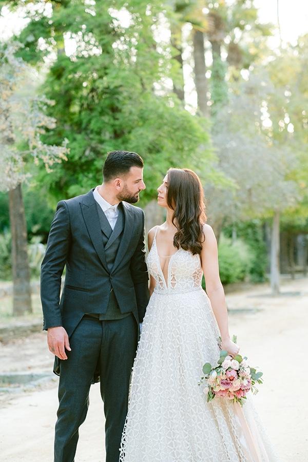 elegant-spring-wedding-nicosia-romantic-details_30