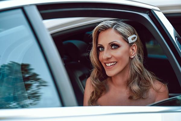 elegant-summer-wedding-athens-hanging-crystal-chandeliers-fresh-flowers_12x