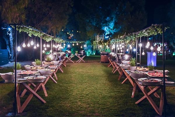 elegant-summer-wedding-athens-hanging-crystal-chandeliers-fresh-flowers_16