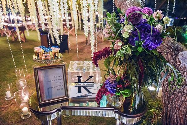 elegant-summer-wedding-athens-hanging-crystal-chandeliers-fresh-flowers_19