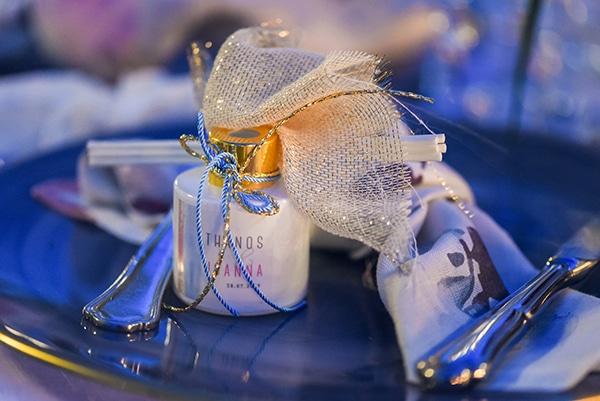 elegant-summer-wedding-athens-hanging-crystal-chandeliers-fresh-flowers_21