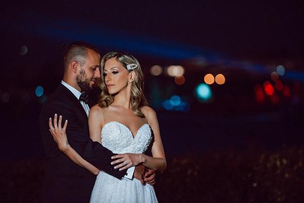 elegant-summer-wedding-athens-hanging-crystal-chandeliers-fresh-flowers_23