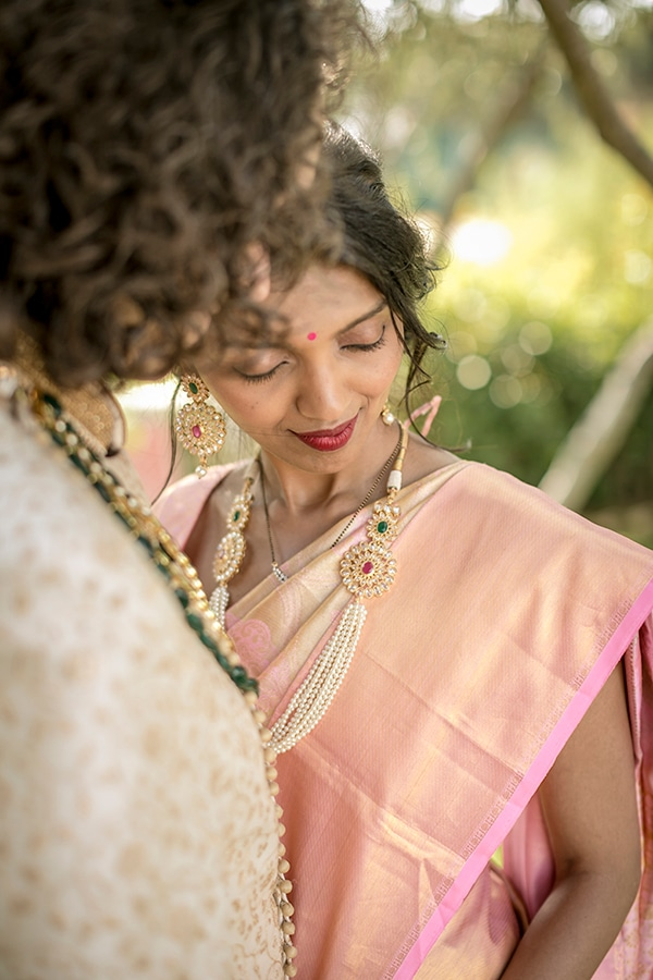 gorgeous-indian-wedding-colorful-flowers-kefalonia-island_03