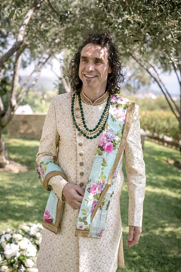 gorgeous-indian-wedding-colorful-flowers-kefalonia-island_09