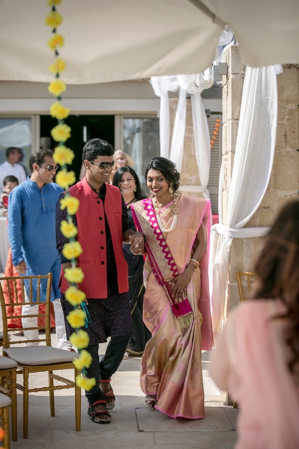 gorgeous-indian-wedding-colorful-flowers-kefalonia-island_11