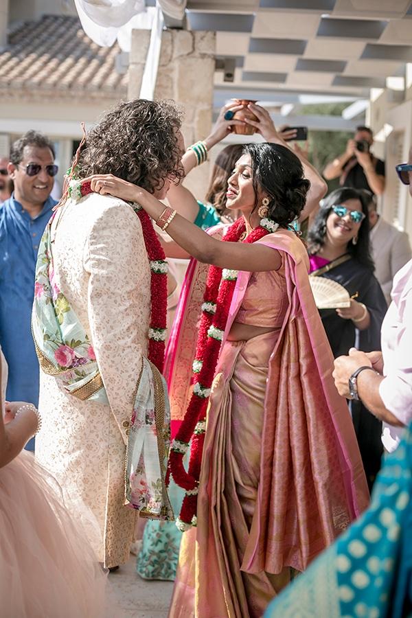 gorgeous-indian-wedding-colorful-flowers-kefalonia-island_16