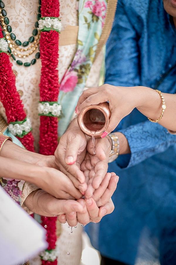 gorgeous-indian-wedding-colorful-flowers-kefalonia-island_17