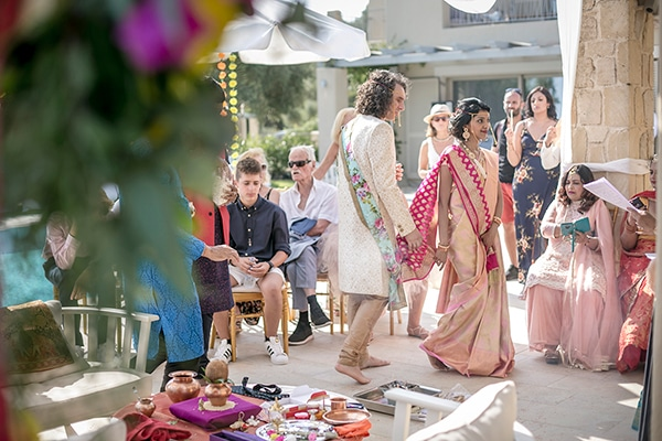 gorgeous-indian-wedding-colorful-flowers-kefalonia-island_18
