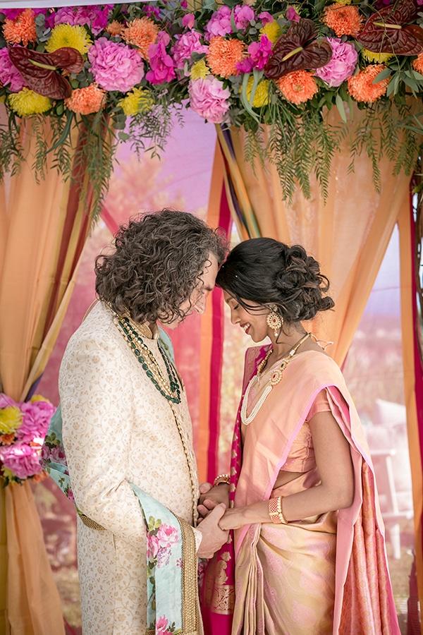 gorgeous-indian-wedding-colorful-flowers-kefalonia-island_19