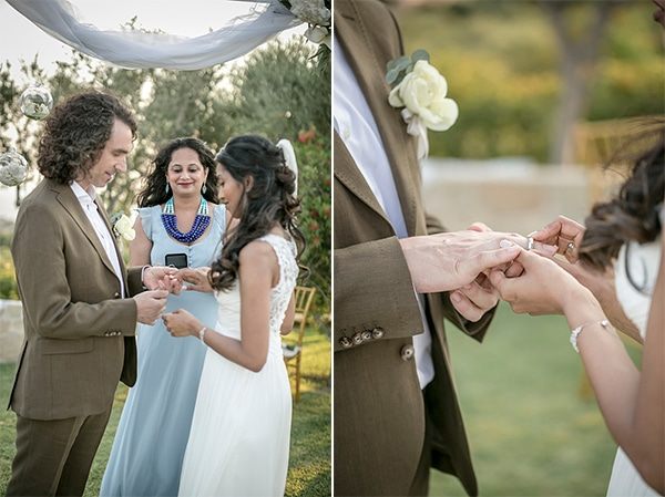 gorgeous-indian-wedding-colorful-flowers-kefalonia-island_26A