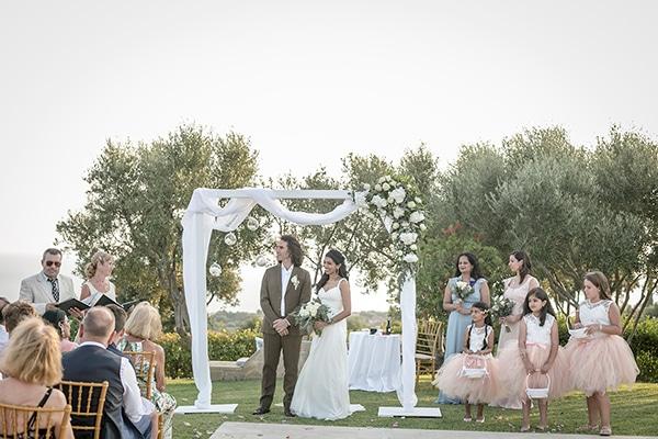 gorgeous-indian-wedding-colorful-flowers-kefalonia-island_26x