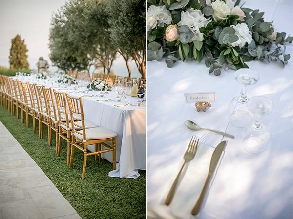 gorgeous-indian-wedding-colorful-flowers-kefalonia-island_31A